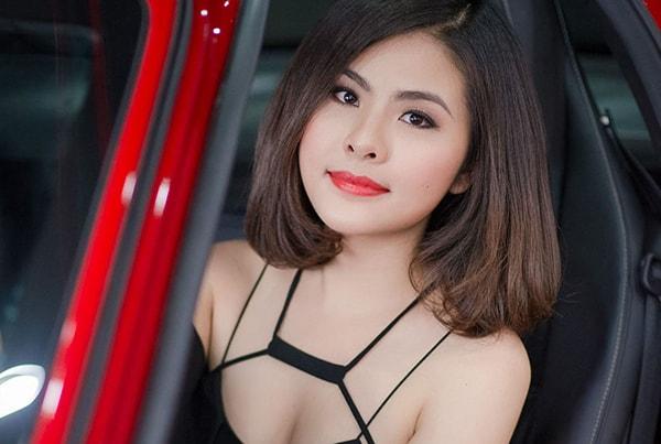 Teen.com.vn
