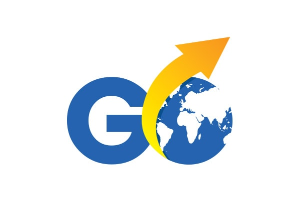 G6 logo
