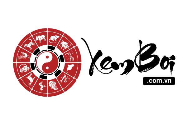 Xemboi logo