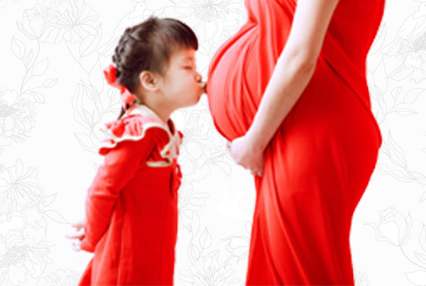 Bảo hiểm thai sản GDN