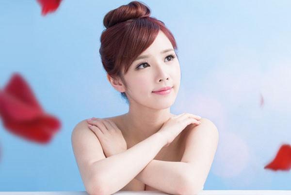 BeautyKorea website