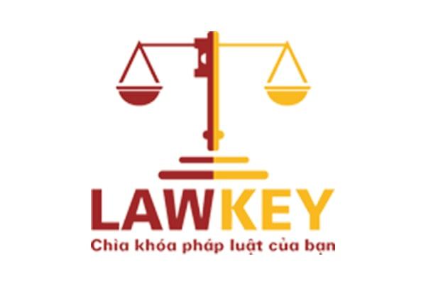 Lawkey website
