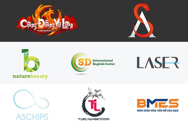 Logo tổng hợp (2)